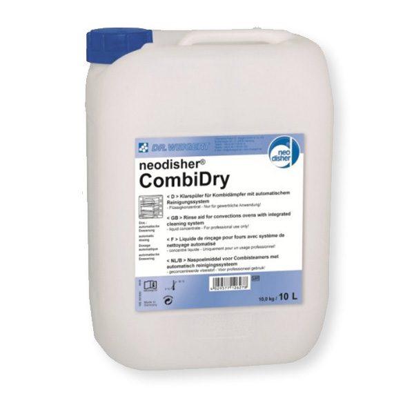 CombiDry